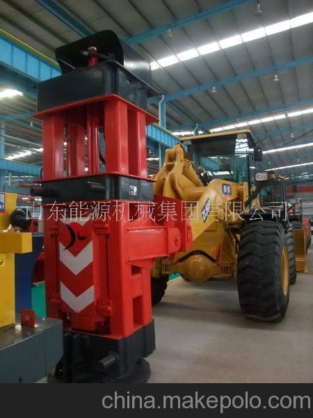 山能机械 专业厂家供应压实机械高速液压夯实机