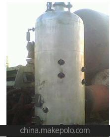 二手蒸汽锅炉 梁山德航二手油脂设备长期提供 欢迎来电订购