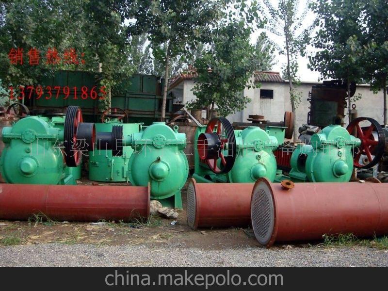 急出售二手食用油加工设备,小型高烹油设备,中小型榨油设备