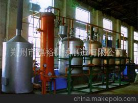 油脂设备..粮油机械.色拉油设(图)