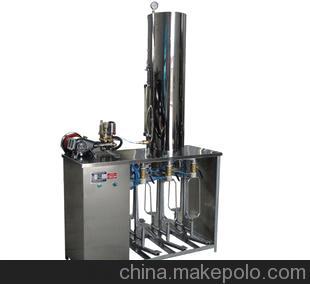 便宜含气饮料机械设备、饮料灌装设备