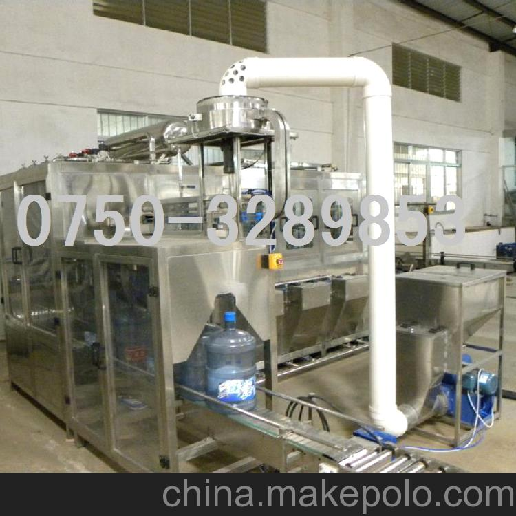 食品、饮料机械设备水处理设备,山泉水制造设备、矿泉水设备