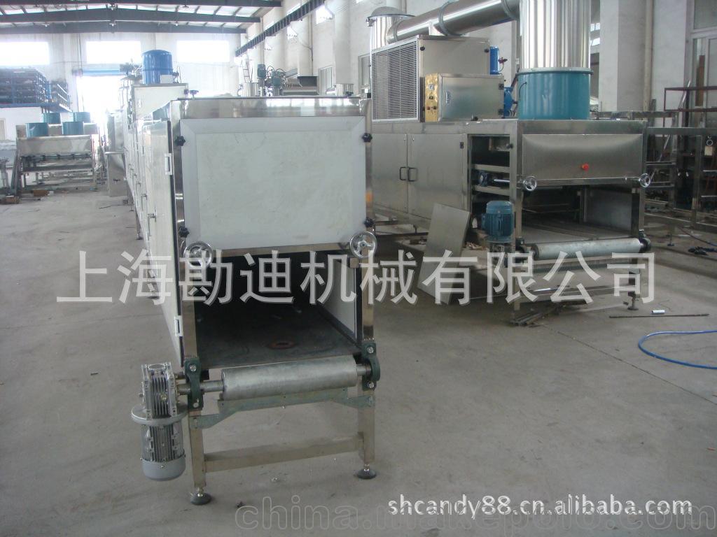 SGDT150太妃糖果机械