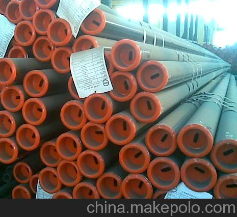 热销 高性能27simn液压支架管 (工程机械液体运输专用)