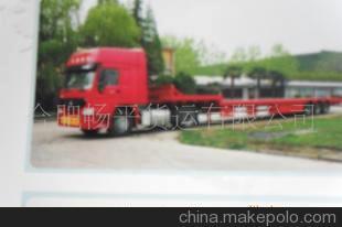 货运公司专业运输服务,专线物流服务,设备,专业工程机械配送