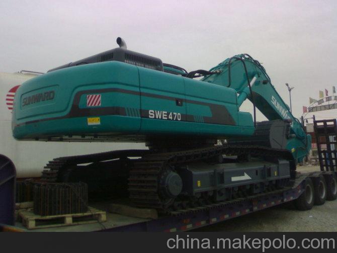 云南挖机运输公司&云南货运公司&云南物流公司&云南大件设备运输公司&云南工程机械设备运输