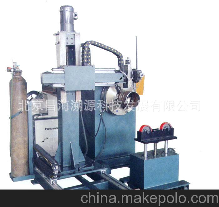 塑料焊接设备厂供应塑料管件自动焊接设备 塑料管件焊接设备