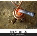 厂家直销高频自动焊接设备 终身免费维护