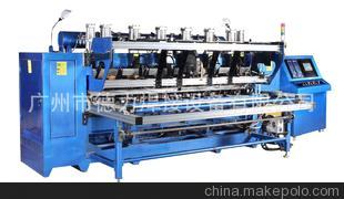 钢筋网焊机、龙门排焊机、丝网自动焊接设备