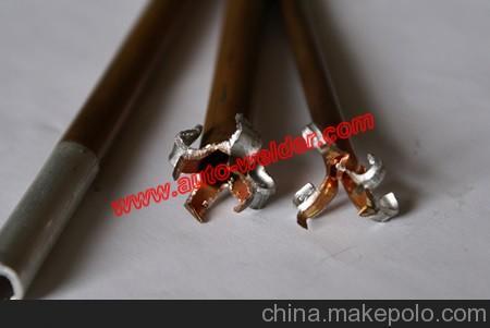 铜管铝管焊机,焊接设备
