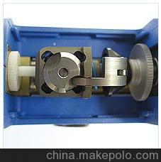 供应TBi Industries工业焊接设备