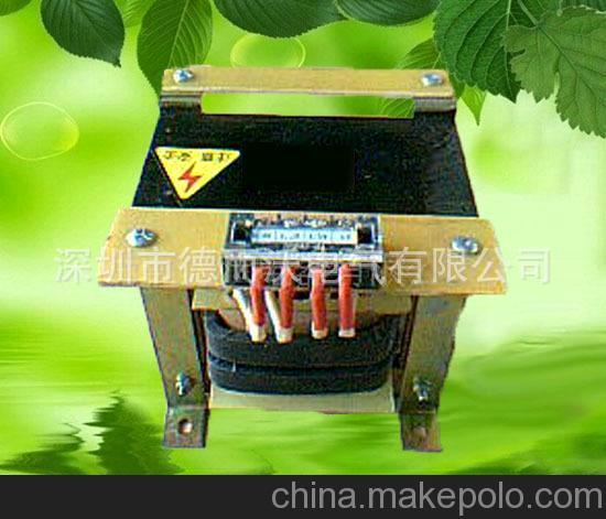 脉冲焊接设备专用变压器