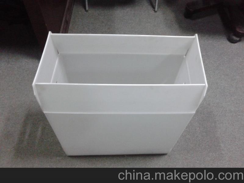 苏州华迪克烟草箱焊接设备