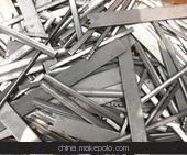 废旧物资,不锈钢
