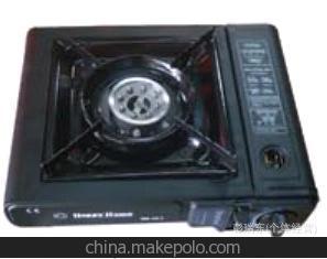 批发供应厨房用品、灶具配件 节能1号 卡式炉 气体 小家电配件