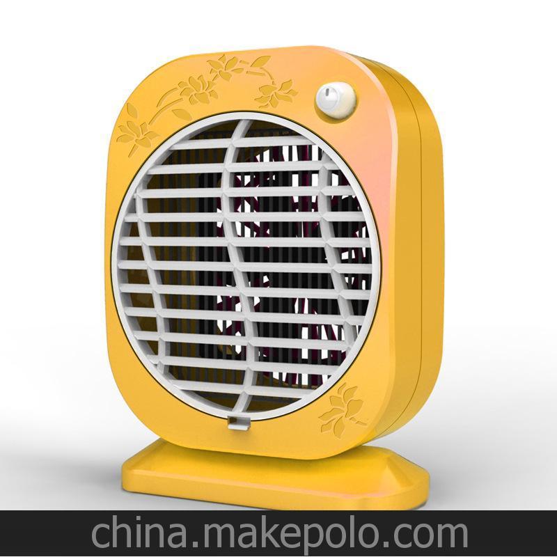 一件代发 新款电灭蚊灯 家居小家电捕蚊器 婴儿专用驱蚊灭蚊灯