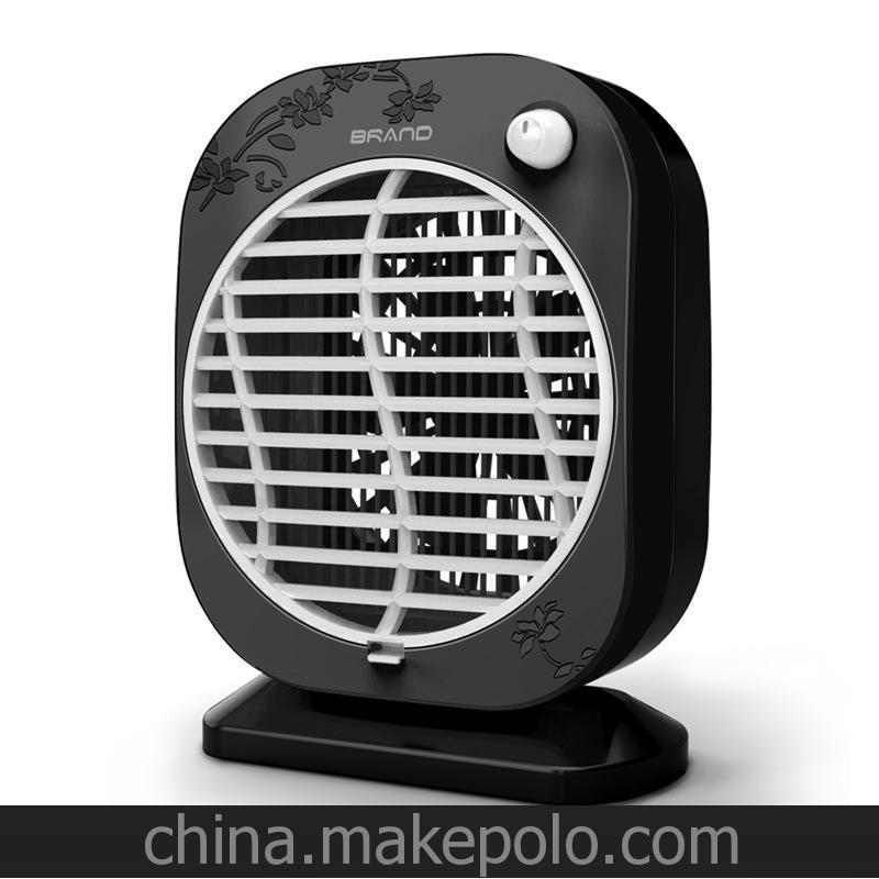一件代发 新款电灭蚊灯家居小家电捕蚊器 净化空气PM2.5灭蚊灯