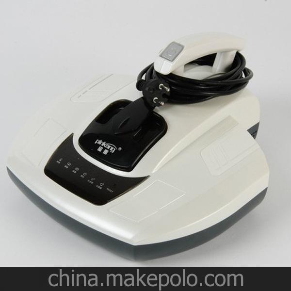 家用电器厂家 最新智能生活小家电 PK-1002强力吸尘器