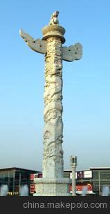 厂家力荐 供应惠安崇武石材养护雕刻 石雕工艺品 古建筑石雕