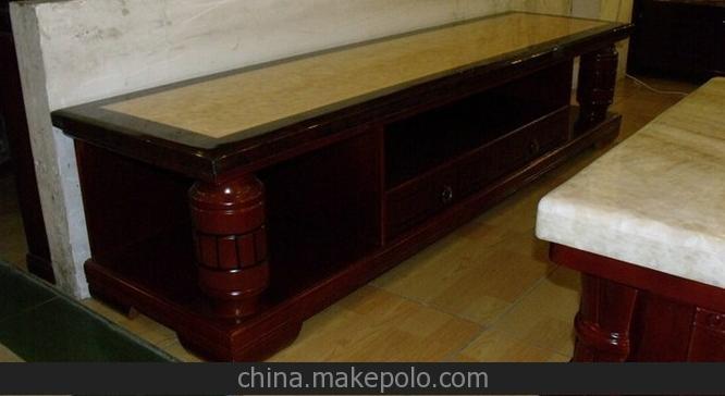 客厅电视柜,卧室地柜,石材家具 marble tv stand