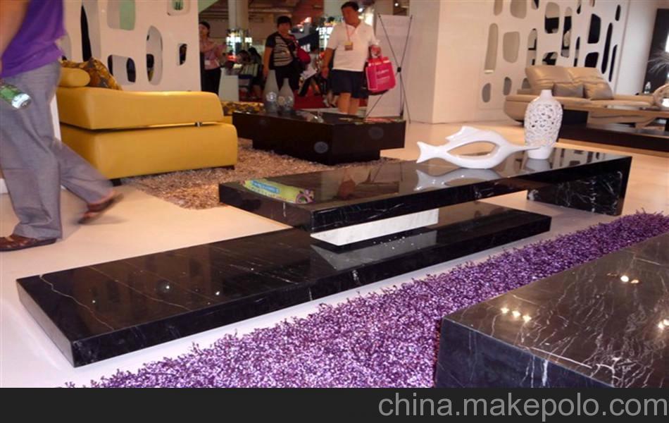 石材家具 家具 石材电视柜 最新潮流家具 简约现代的家具