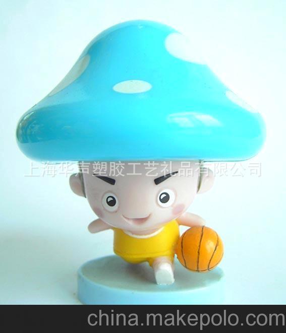 搪胶玩具厂 儿童玩具制造厂商 畅销儿童玩具生产厂家卡通玩具
