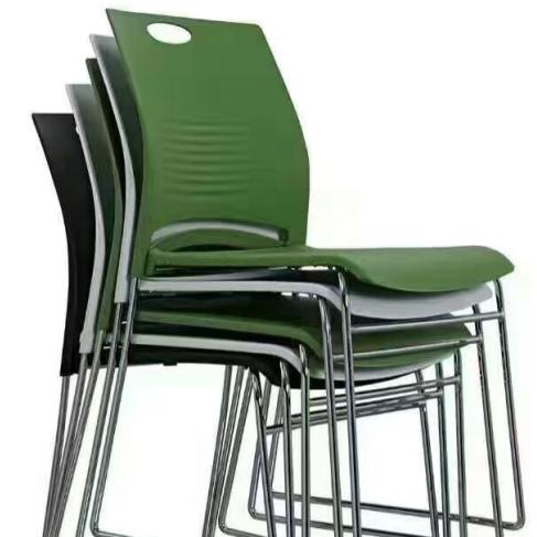 办公用椅002