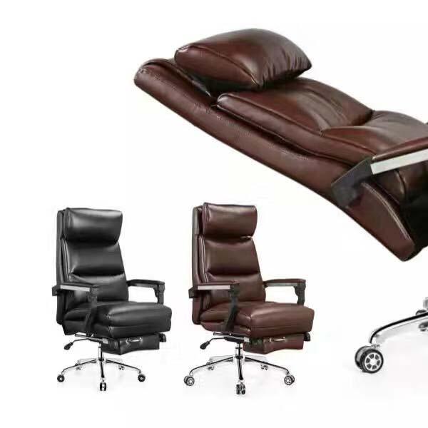 办公用椅003