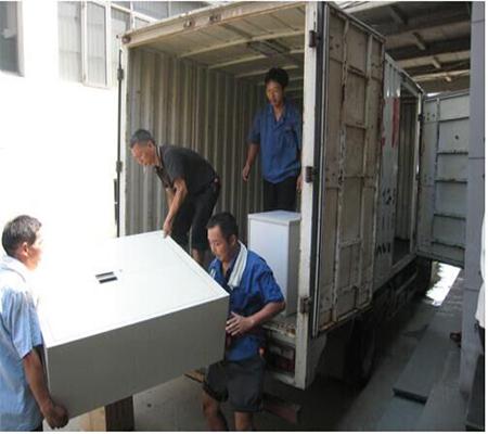 新吉星专业搬家,搬迁,搬运,设备起重,设备搬运等