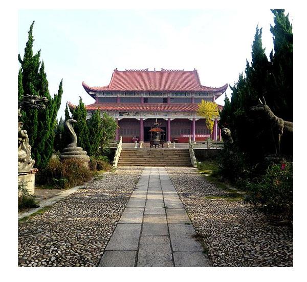 三千世界-武汉三镇一站式殡仪服务