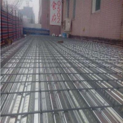 金宏磊建筑专业从事楼阁,别墅,楼梯,厂房等现浇工程