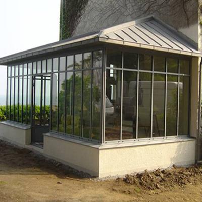 尚峰佳格装饰材料-防火玻璃窗