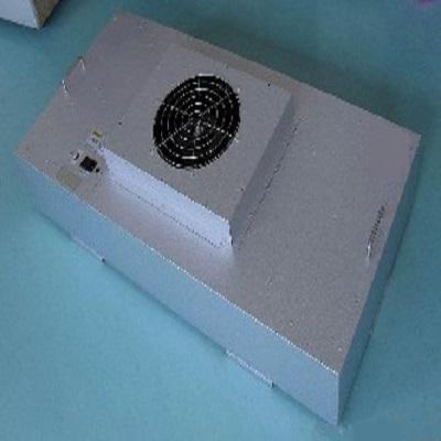 创立源净化设备专注各类净化设备生产及承接各类净化工程