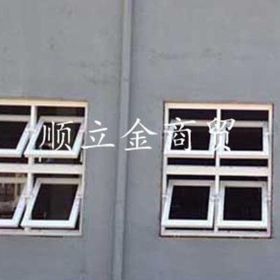襄阳顺立金商贸-泄爆窗