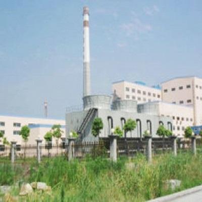 绿境源-专业处理河道黑臭水体,高浓度,医药,化工污水等