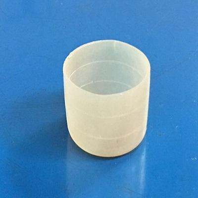 汉丰达塑料-专业塑料加工,塑料模具,注塑加工及销售