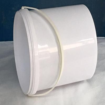汉丰达塑料-3-5升小提桶