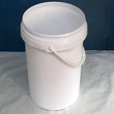 汉丰达塑料-桶