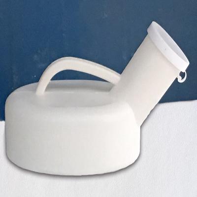 汉丰达塑料-小便器