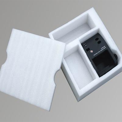 锦宏环保-珍珠棉盒子