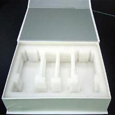 锦宏环保-EPE珍珠棉化妆盒