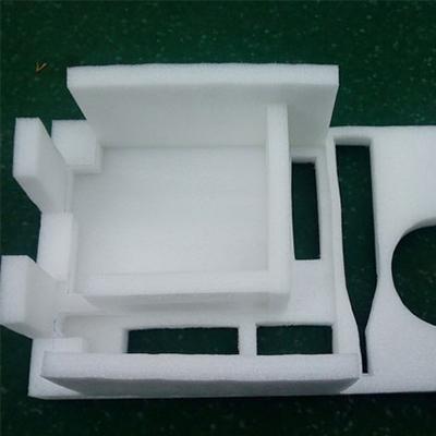 锦宏环保-EPE珍珠棉箱子