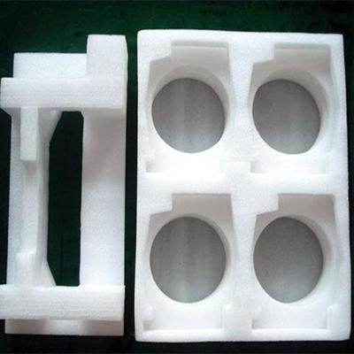 锦宏环保-珍珠棉异型材