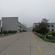 武汉凡升机械制造有限公司