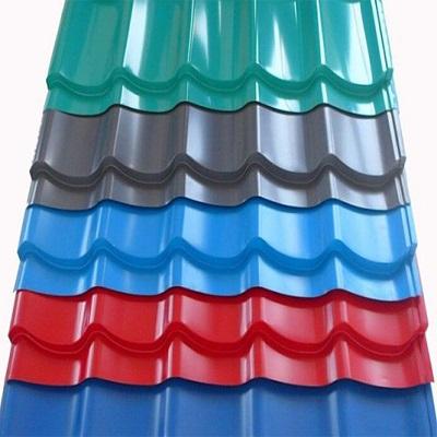 豪瑞彩钢-主营复合夹芯板,岩棉板,楼层板,彩钢瓦,玻璃棉等