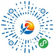 武汉市辰鑫流体控制环保设备有限公司