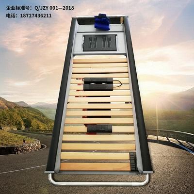 智驭机电设备-专业生产销售批发脊柱梳理床