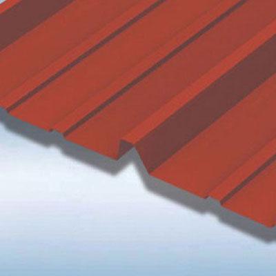 双利耐腐建材-双利塑钢耐腐板