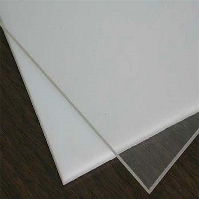 中优顺建材-专业研发生产销售有机玻璃(亚克力)制品