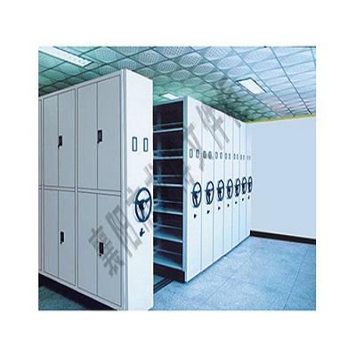 龙博办公-生产销售钢制家具,保险柜,密集架,书架,档案柜等